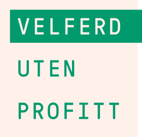 Logo footer velferdutenprofitt